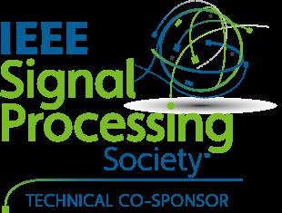 IEEE Signal Processing Society Logo